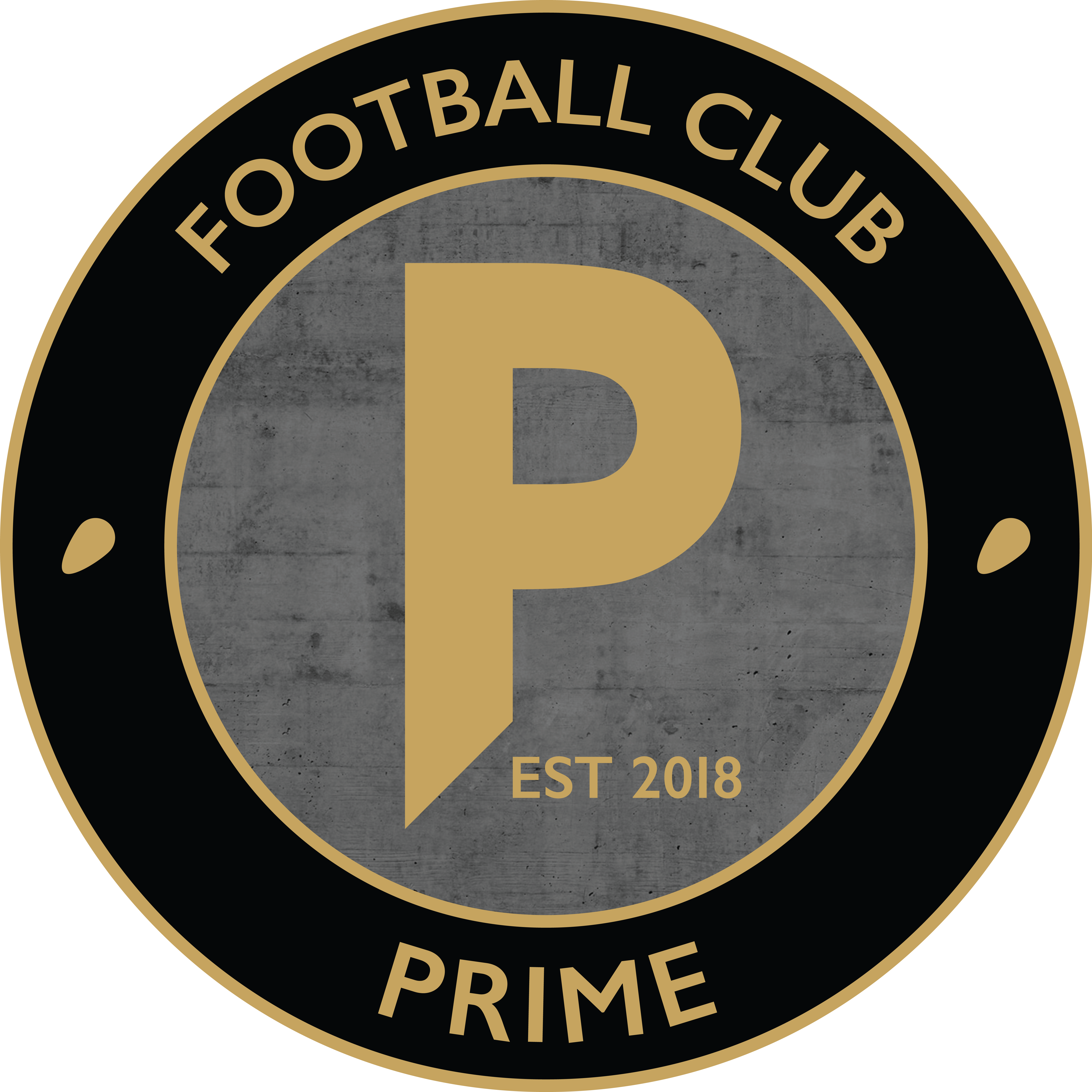 Brevard Soccer Alliance partners with FC Prime